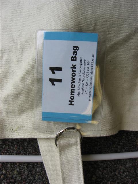 hw.bag.tag.small