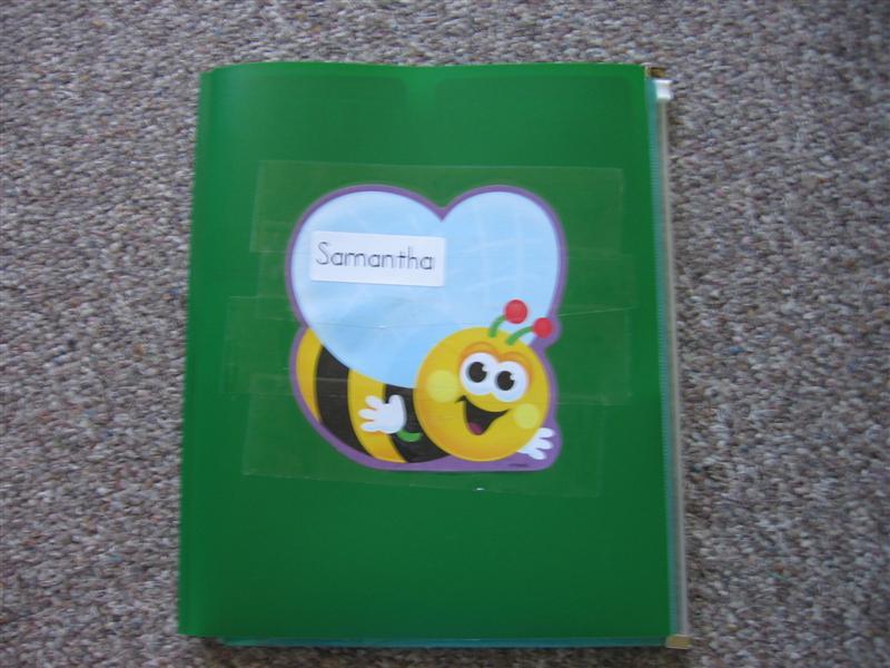 Bee Books @ www.jmeacham.com
