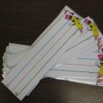 Handwriting Tools @ www.jmeacham (10)
