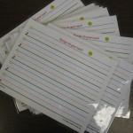 Handwriting Tools @ www.jmeacham (11)
