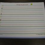 Handwriting Tools @ www.jmeacham (13)