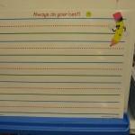 Handwriting Tools @ www.jmeacham (14)