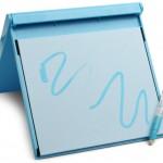 Handwriting Tools @ www.jmeacham (22)