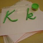 Handwriting Tools @ www.jmeacham (8)
