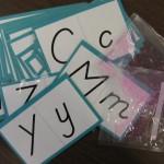 Handwriting Tools @ www.jmeacham (9)